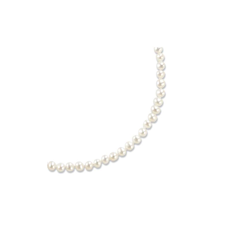 tout neuf cac60 219ce Collier perle culture eau douce - Sainte Foy Bijoux