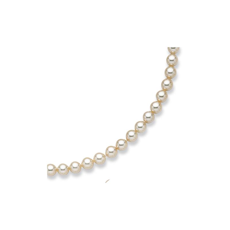 collier de perle de majorque