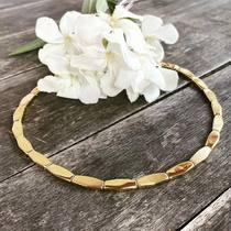 All you need is a bouquet and Sainte Foy jewelry.  Collier en acier doré  🛒🛍Achetez en ligne ou sur place à la boutique. Infos dans bio.  www.saintefoy-bijoux.fr #saintefoybijoux #bijouxsf #collieracierdoré #steeljewelery #goldplatedsteel #goldplatedjewelry #saintfoybijoux #fashiontrend #fashionjewelry #fashionjewellery #trendyjewelry #shinyjewelery #ladiesjewelry #instadaily #instajewelry #wholesalejewelry #pariswholesalejewellery #grossisteenligne #grossistebijoux #frenchjewellery #summerjewelry #bijouxdetete #bijouxfrancais #wholesalejewellery #necklace #bijouteriefantaisie #bijouxparis #bijouterie